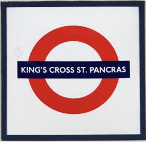 IMG 1545 1 300x293 - Londres quand t'as pas le temps, ou comment se faire un petit kiffe en voyage professionnel.