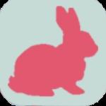 bunny free 150x150 - Faut-il faire souffrir pour être beau?