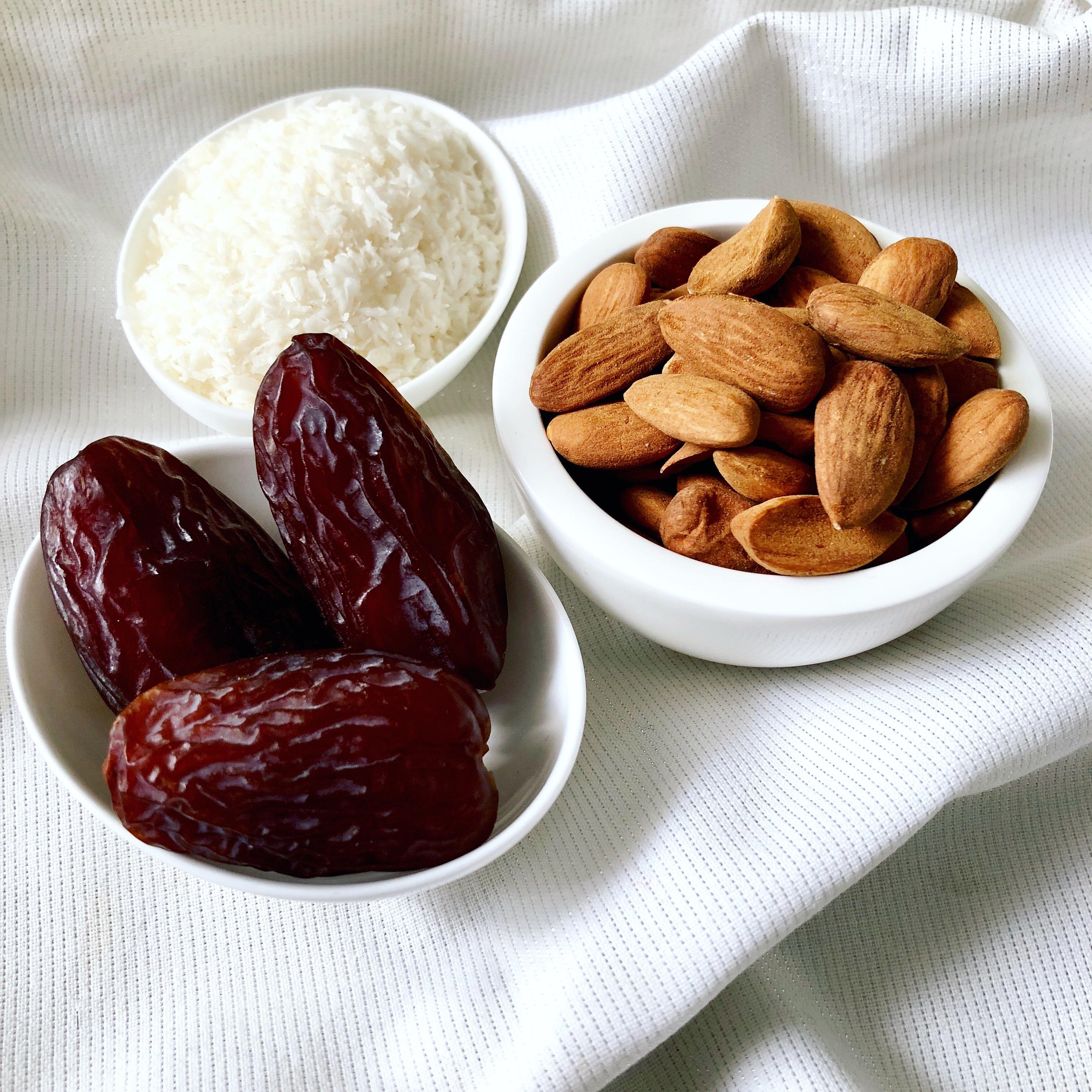 IMG 2728 - Perles Coco-datte pour une santé cardiaque au Zénith