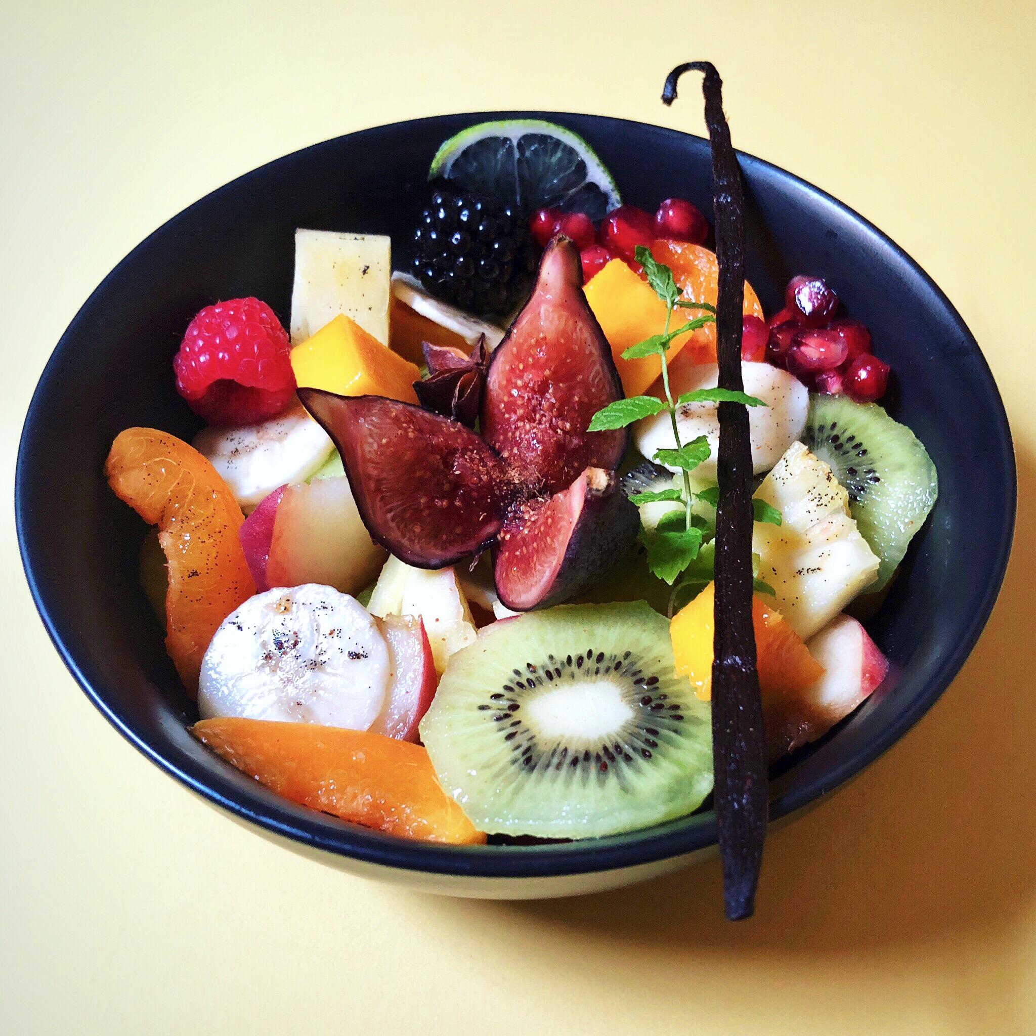 IMG 3309 - Salade de fruits jolie jolie