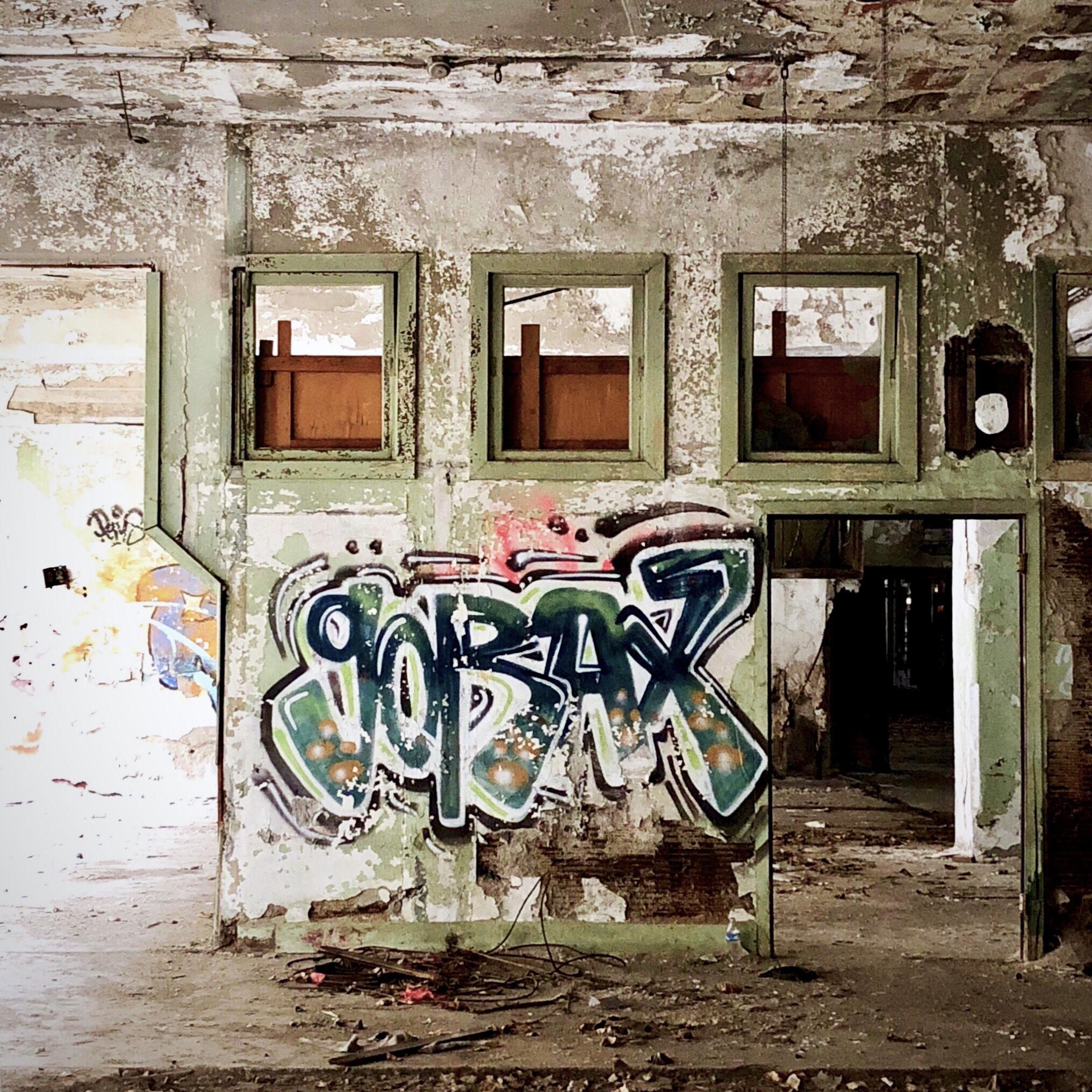 interieurs 3 - Les aventuriers de l'usine perdue