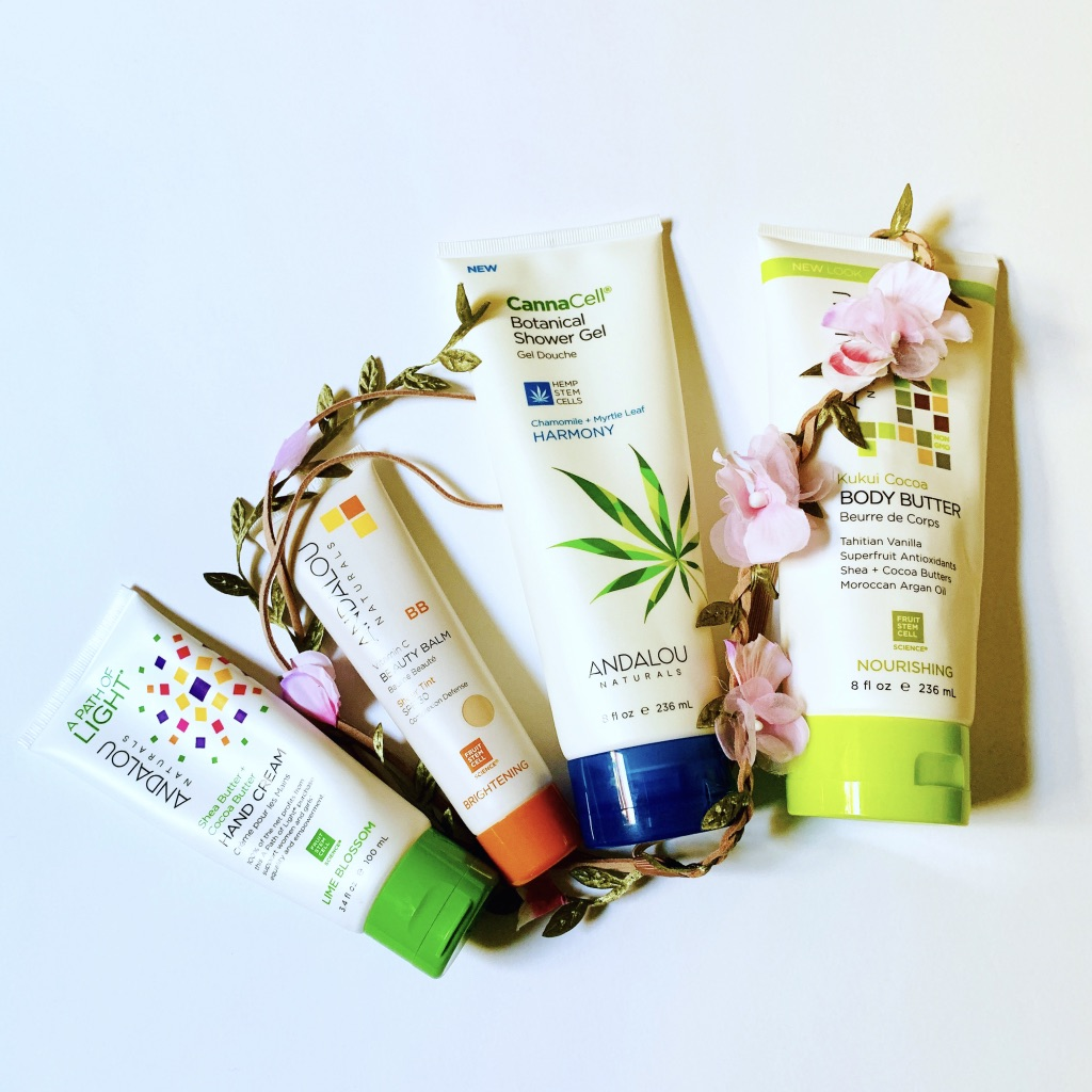 take good care of yourself with cruelty-free and great formula products