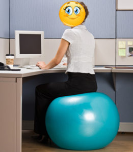 bureau ballon 261x300 - What if you decided to be the one who's got your back ?