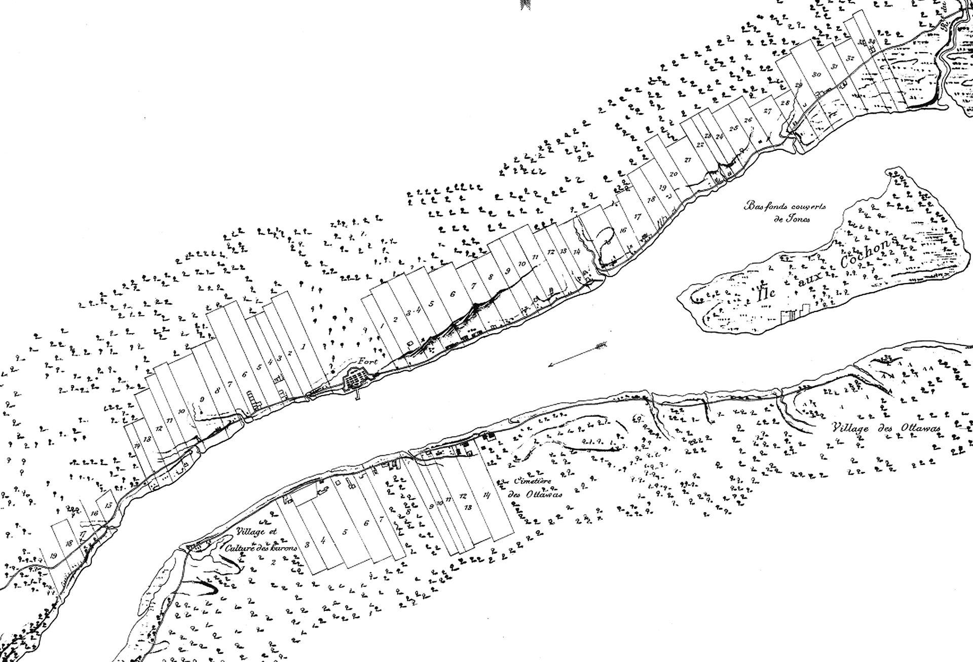 Detroit1796 - Escapade à belle Isle
