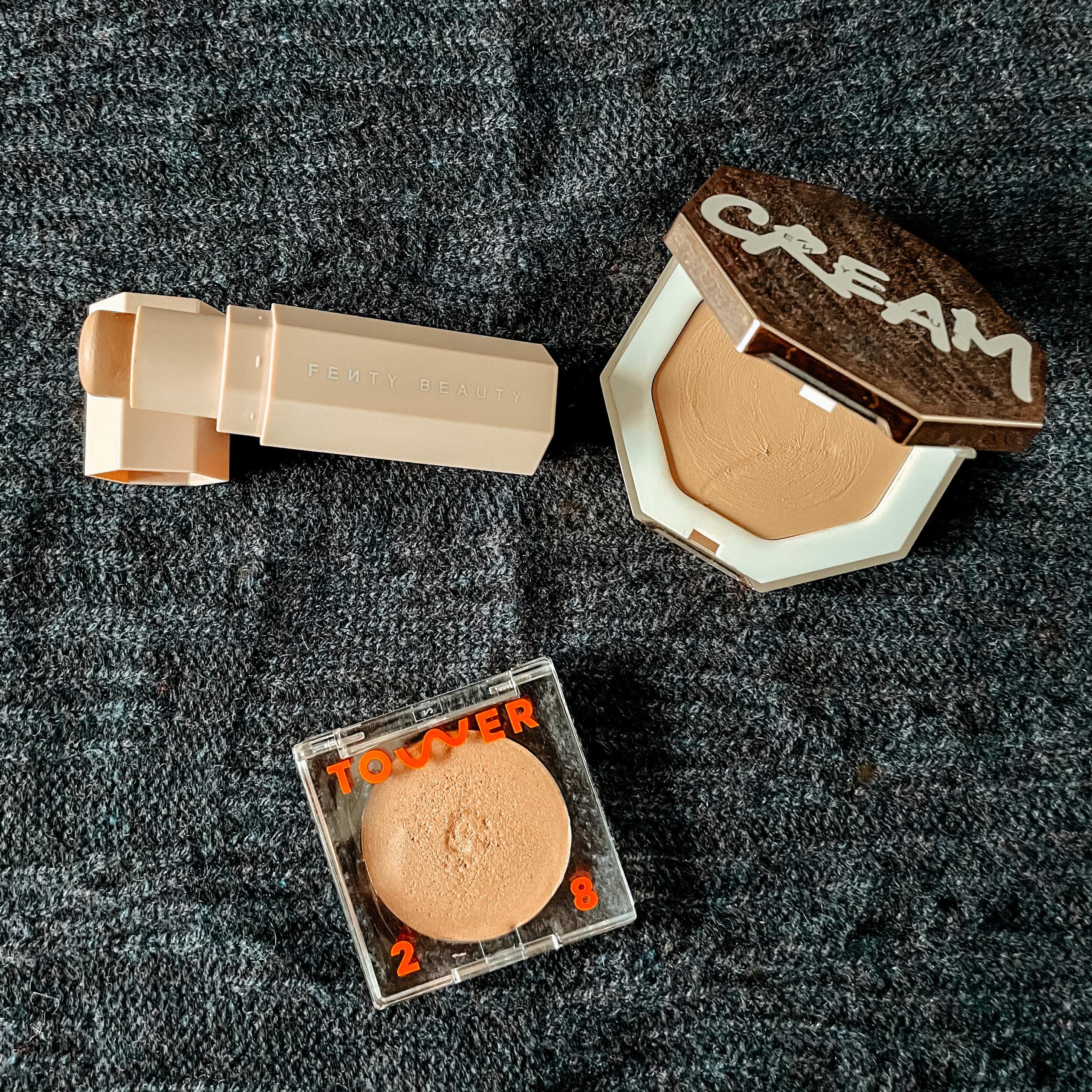 IMG 9379 jpg scaled - Cream Paradise.