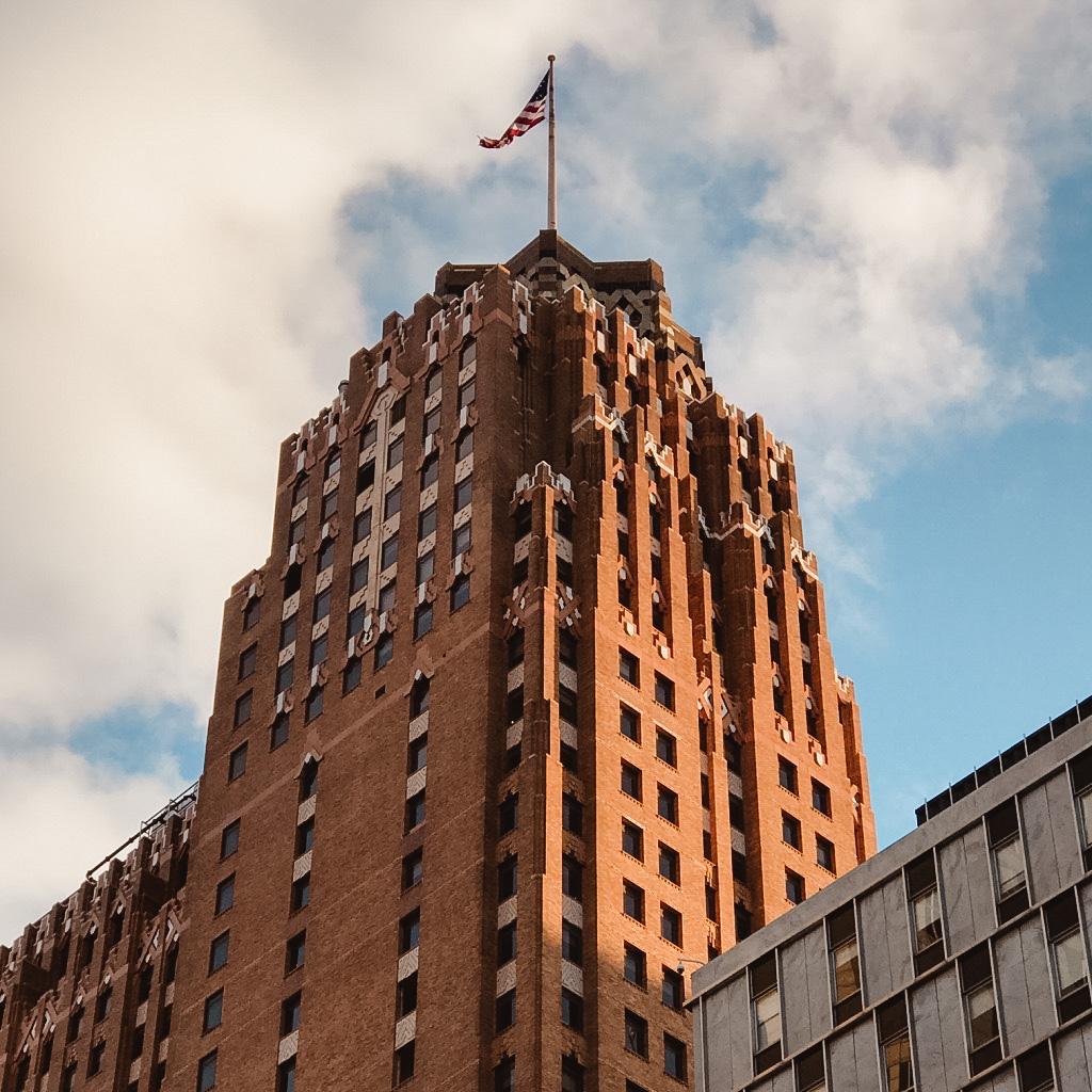 IMG 1132 - Le Guardian Building.